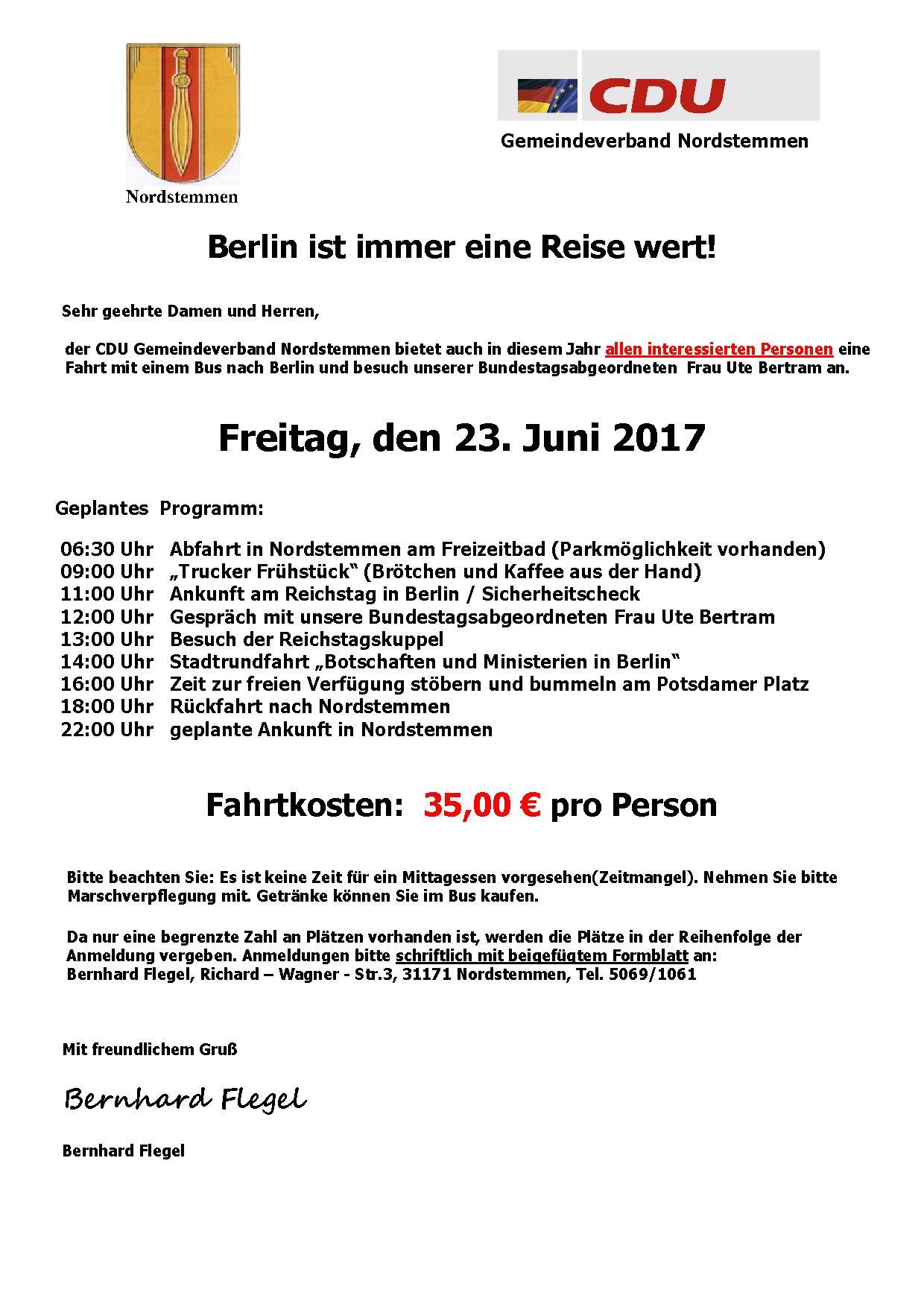 Nett Prom Einladungsvorlage Fotos - Entry Level Resume Vorlagen ...
